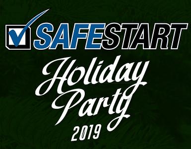 SafeStart Dec 6, 2019 (Prints)