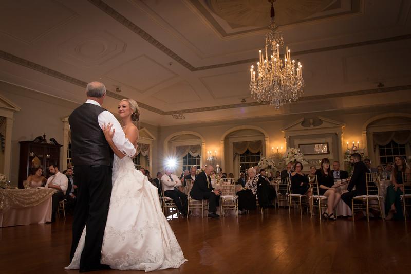 Meredith Wedding JPEGS 3K-912.jpg