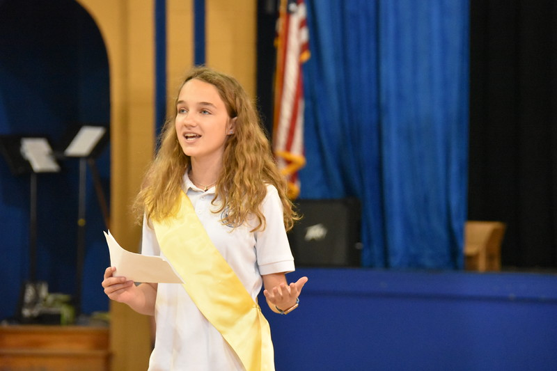 Seventh Grade Knighting Ceremony (52).JPG