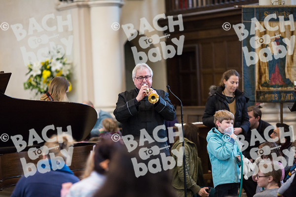 Bach to Baby 2018_HelenCooper_Regents Park-2018-04-02-20.jpg