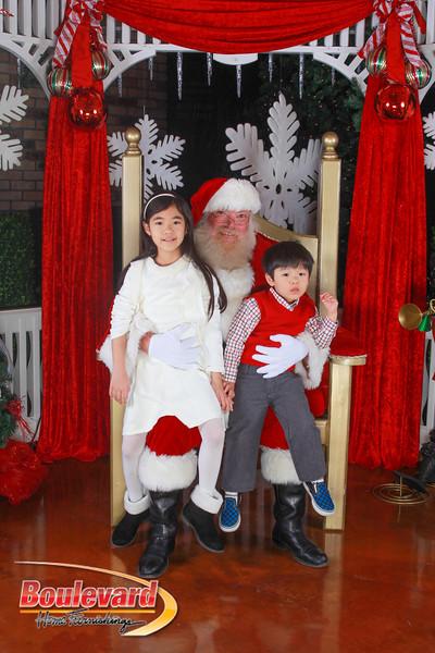 Santa 12-10-16-211.jpg