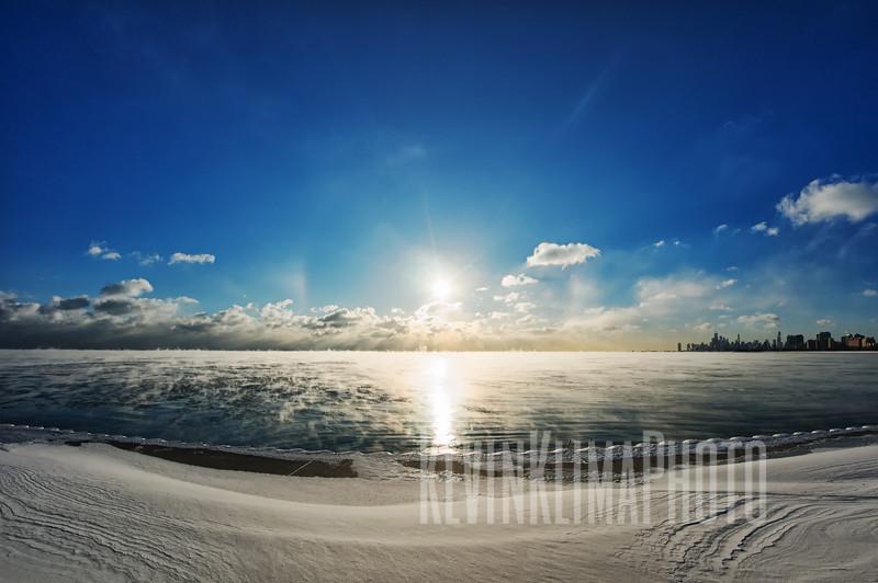 SunHalo2.jpg