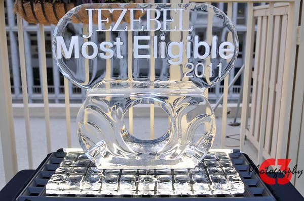 Jezebel presents The Most Eligible Atlantans