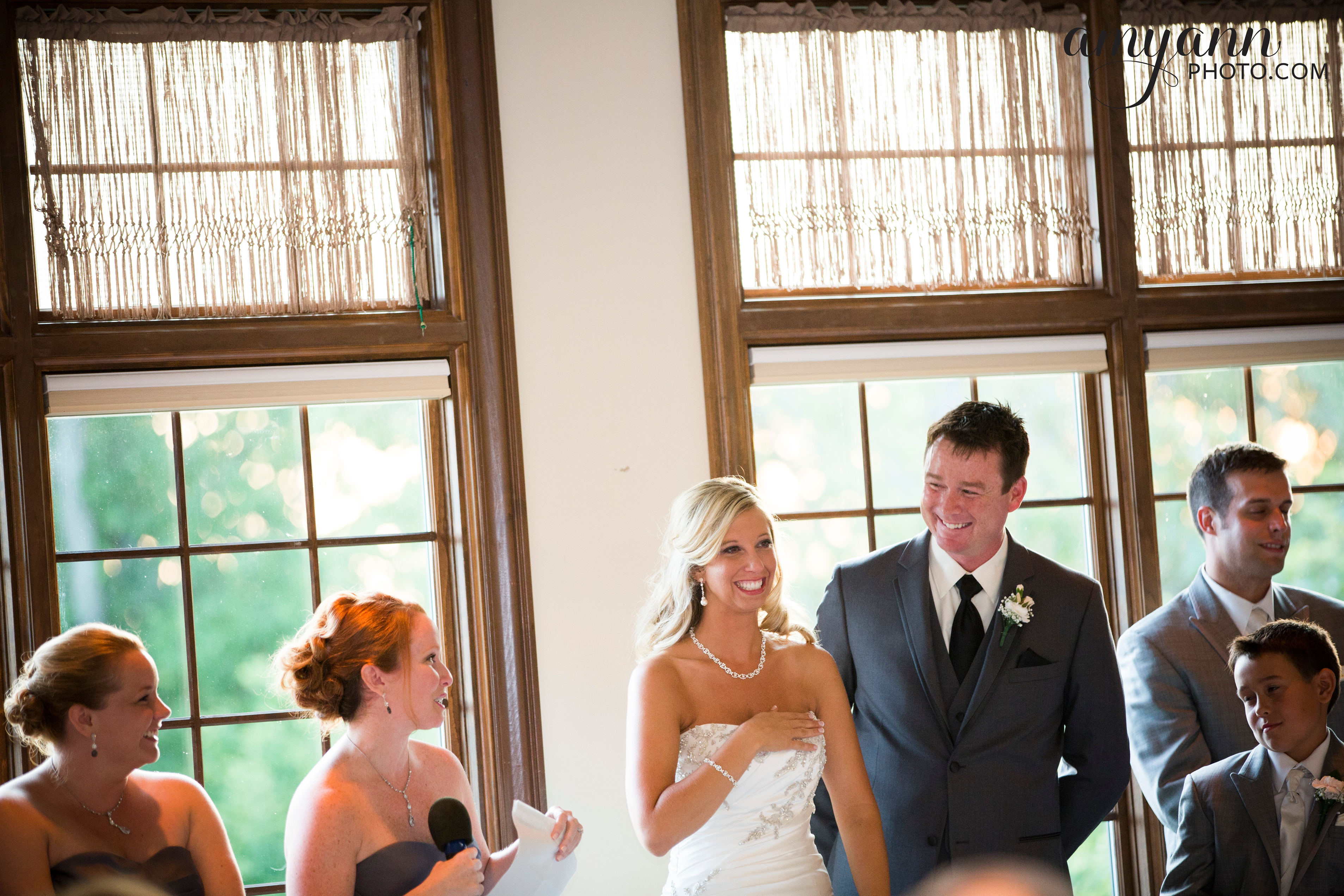 kerirandy_weddingblog43