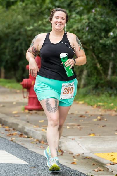 2017 Lynchburg Half Marathon 279.jpg