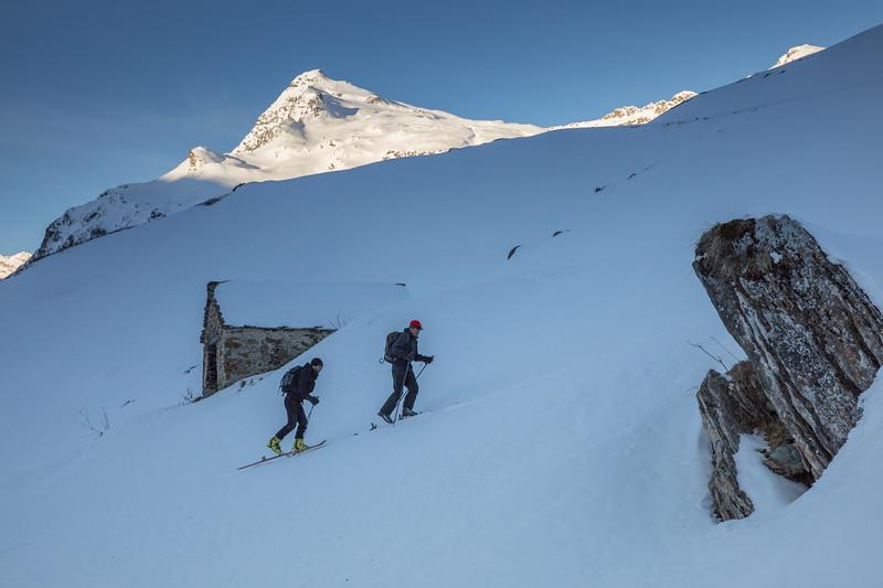 Skitour-Valserverg-Dezember-2018-1970.jpg