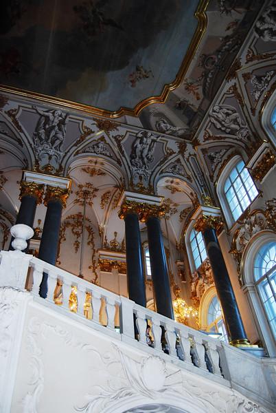 St. Petersburg (40).JPG
