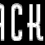 mj_logo.png
