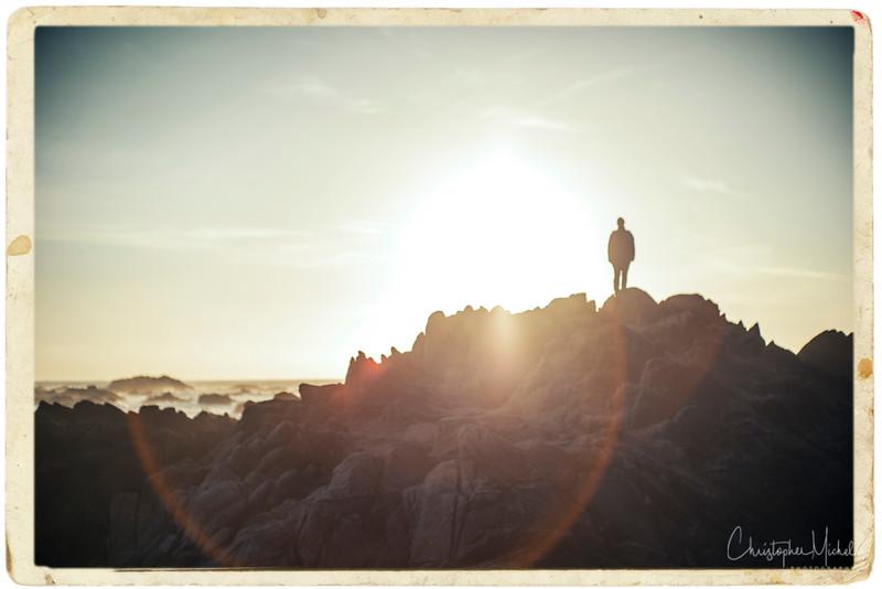 20131231_sunset_1983.jpg
