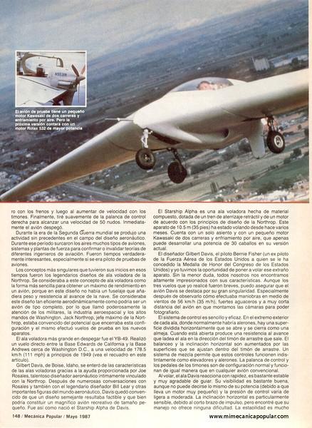 alas_voladoras_mayo_1987-02g.jpg