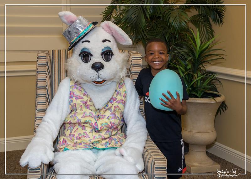 Easter2018_5x7-IMG_0120.jpg