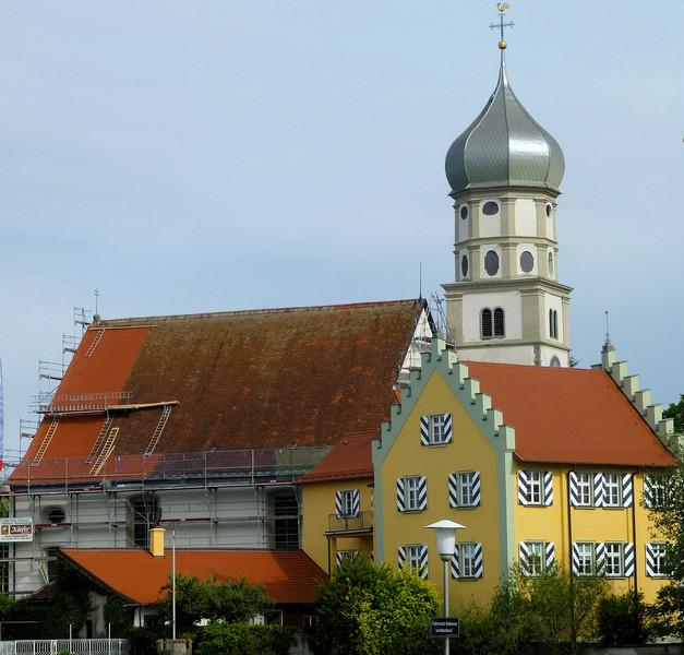Day4-Church Restoration west of Lindau.jpg