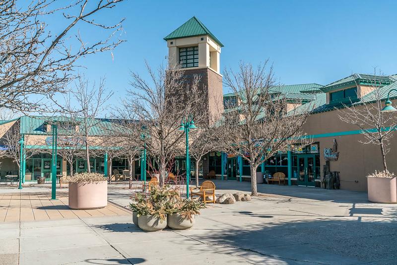 Albuquerque-Botantic-Garden-0447.jpg