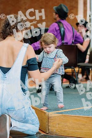 © Bach to Baby 2017_Alejandro Tamagno_Dulwich Village_2017-07-03 003.jpg
