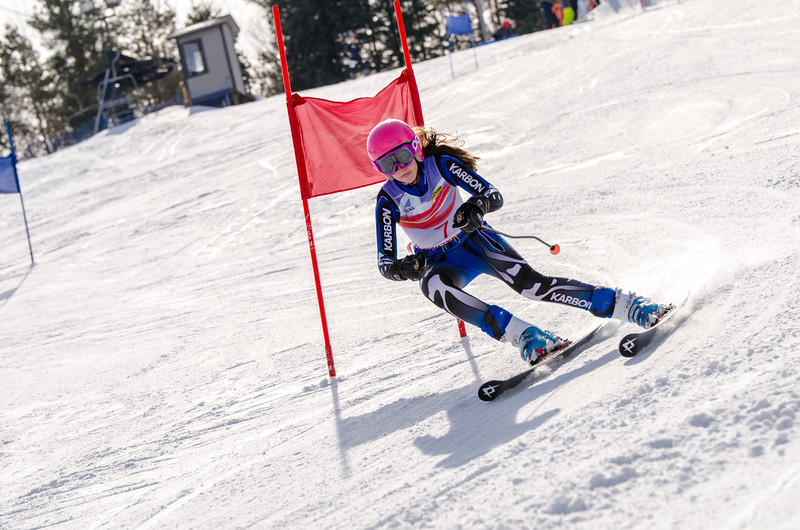 Standard-Races_2-7-15_Snow-Trails-104.jpg