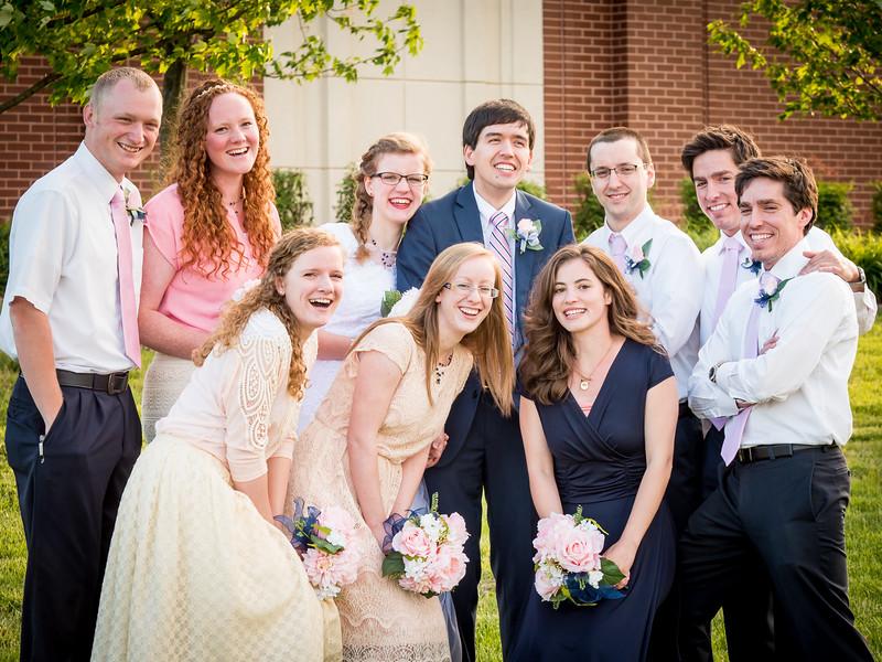Kansas City Temple - Whitfield Wedding -156 (10).jpg