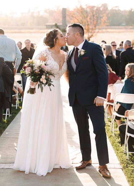 Alexandria Vail Photography Wedding Taera + Kevin 756.jpg