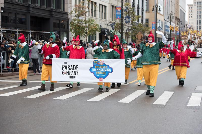 Parade2016-LP-646.jpg
