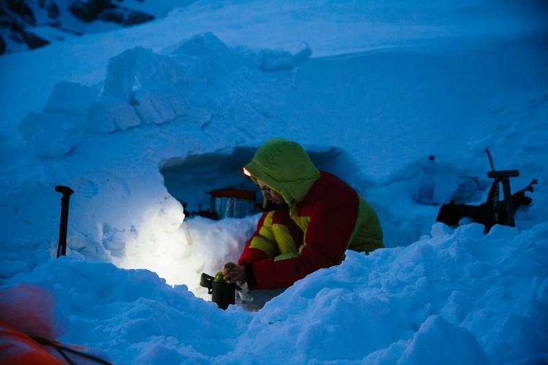 200124_Schneeschuhtour Engstligenalp_web-139.jpg