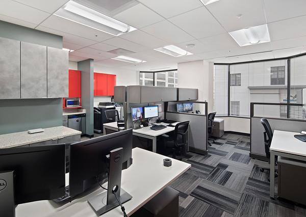 Skender Office