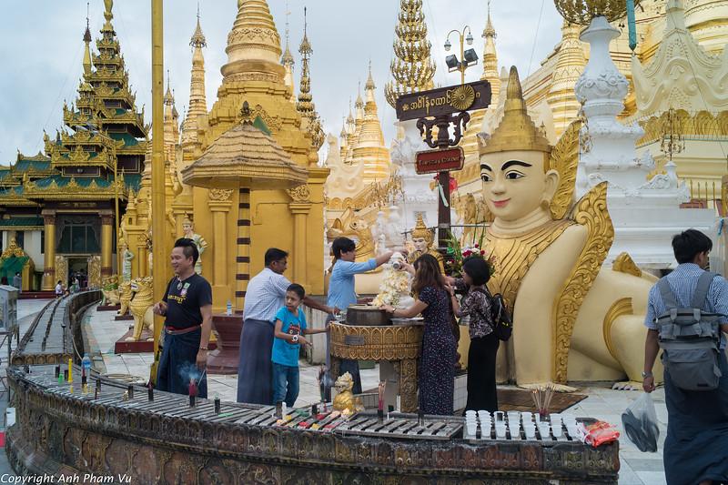 08 - Yangon August 2018 17.jpg