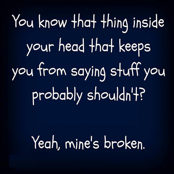broken thing.png