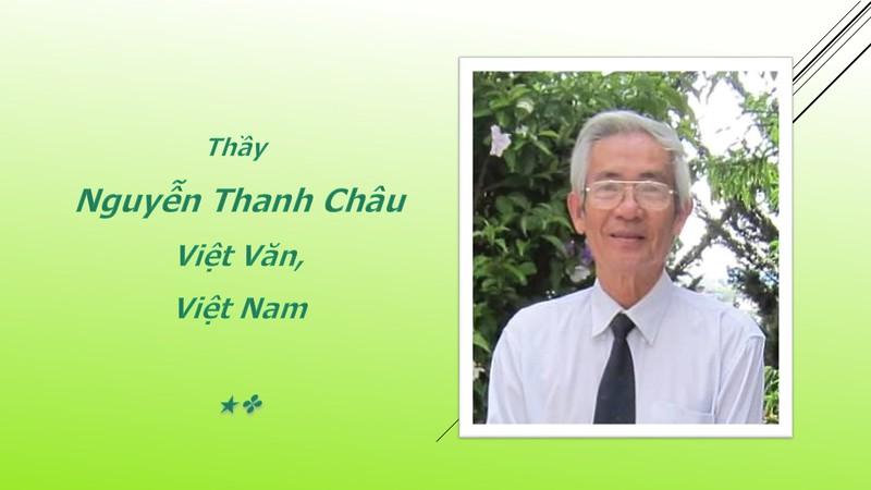 CHAU THANH NGUYEN.jpg