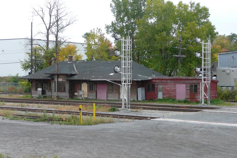 20100927-160158