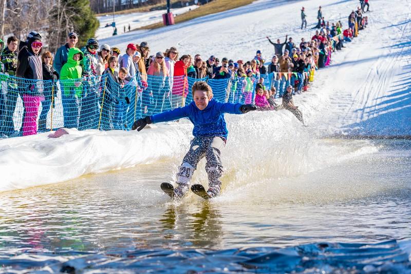 56th-Ski-Carnival-Sunday-2017_Snow-Trails_Ohio-3782.jpg
