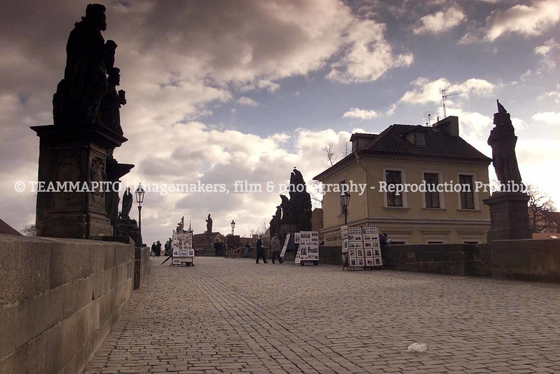 Locations for Photo & Film Production | Moodboard