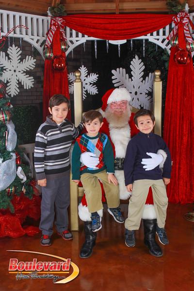 Santa 12-10-16-56.jpg