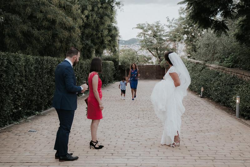 wedding-m-d-472.jpg