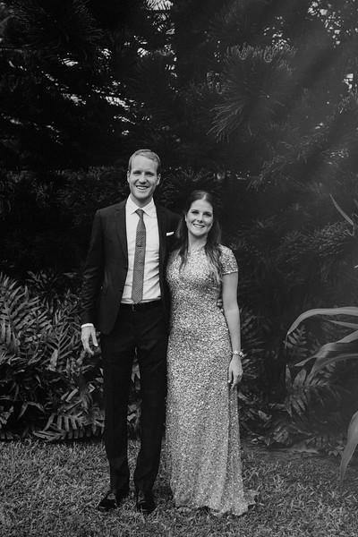 Jena+Patrick_Wed_2015-0160BW.jpg