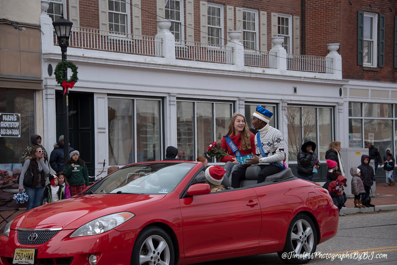 2019_Salem_NJ_Christmas_Parade_068.JPG