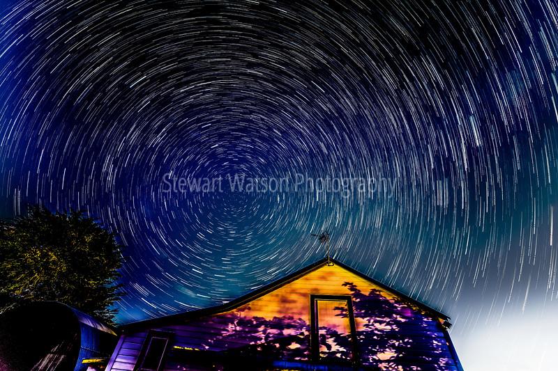 star stax barn trail 1-3SmugMug.jpg