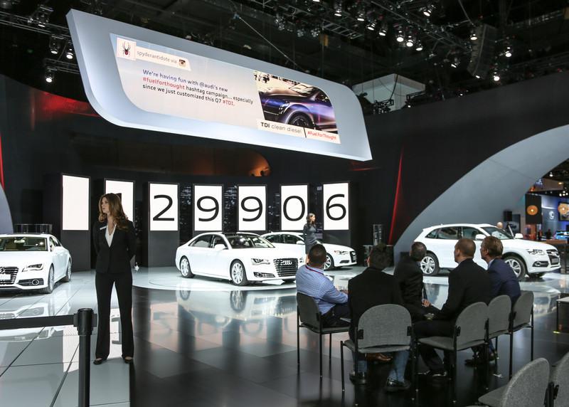 Tagboard LA Auto Show-330.jpg