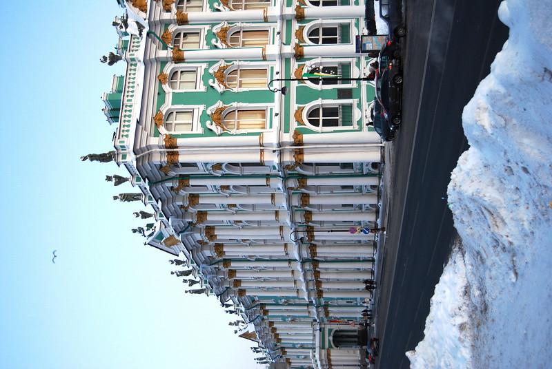 St. Petersburg 2 (46).JPG