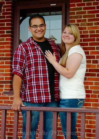 2014-0808 (Engagement)