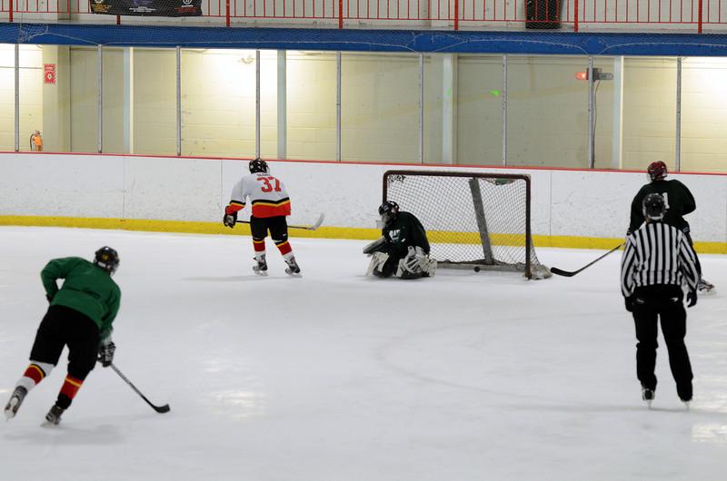 130223 Flames Hockey-086.JPG