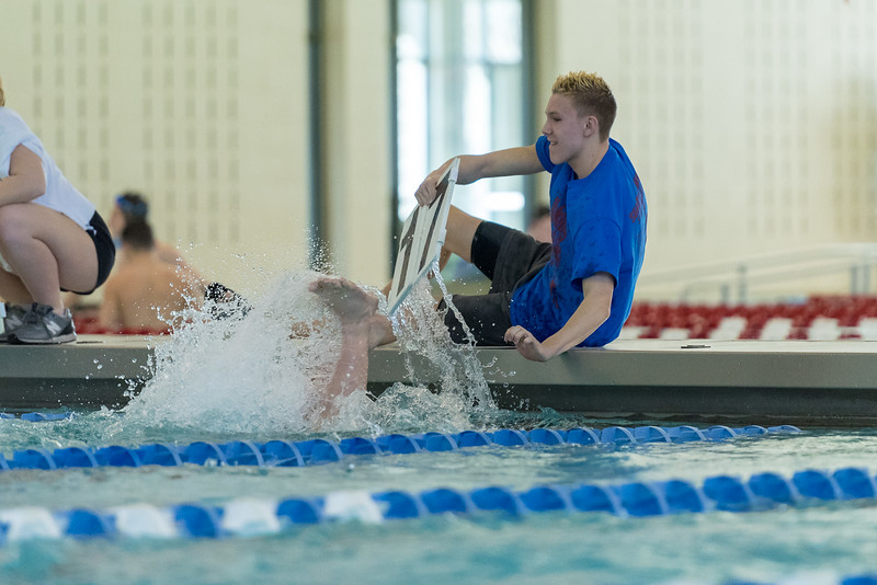 2018_KSMetz_Feb16_SHS Swimming_ State Prelims_NIKON D5_3733.jpg