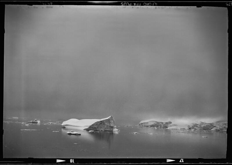 iceberg-film-041 5x7.jpg