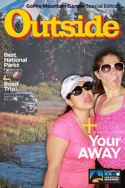 Outside Magazine at GoPro Mountain Games 2014-120.jpg