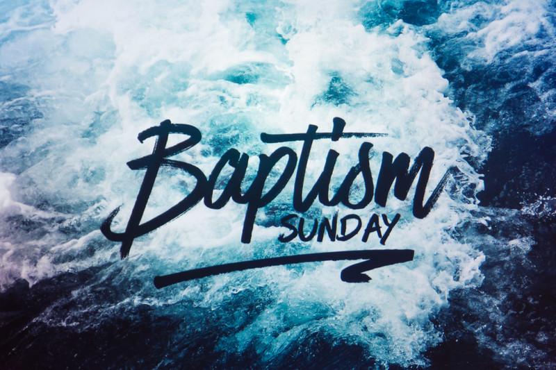 Baptism 2019-1.jpg