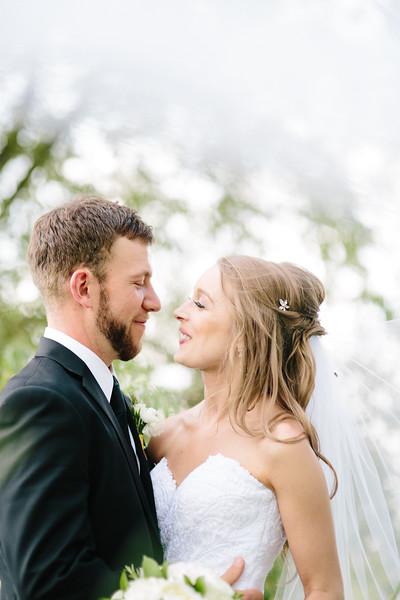 skylar_and_corey_tyoga_country_club_wedding_image-558.jpg