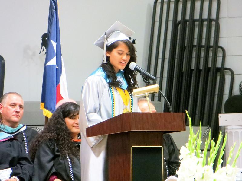 IMG_1210 Mryra' grad speech.jpg