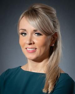 Anne-Arnesen