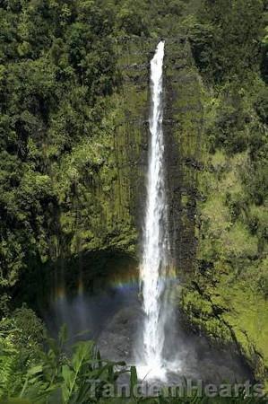 akaka-falls.jpg