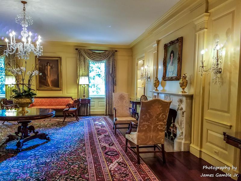 White-House-Tour-115251.jpg