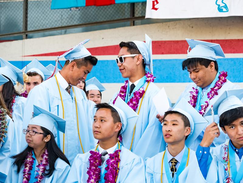 Hillsdale Graduation 2017-85724.jpg