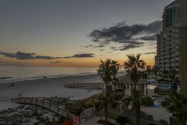 2020 Orange Beach, AL, Nov 20-30